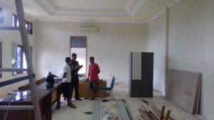 Jasa Renovasi Kantor